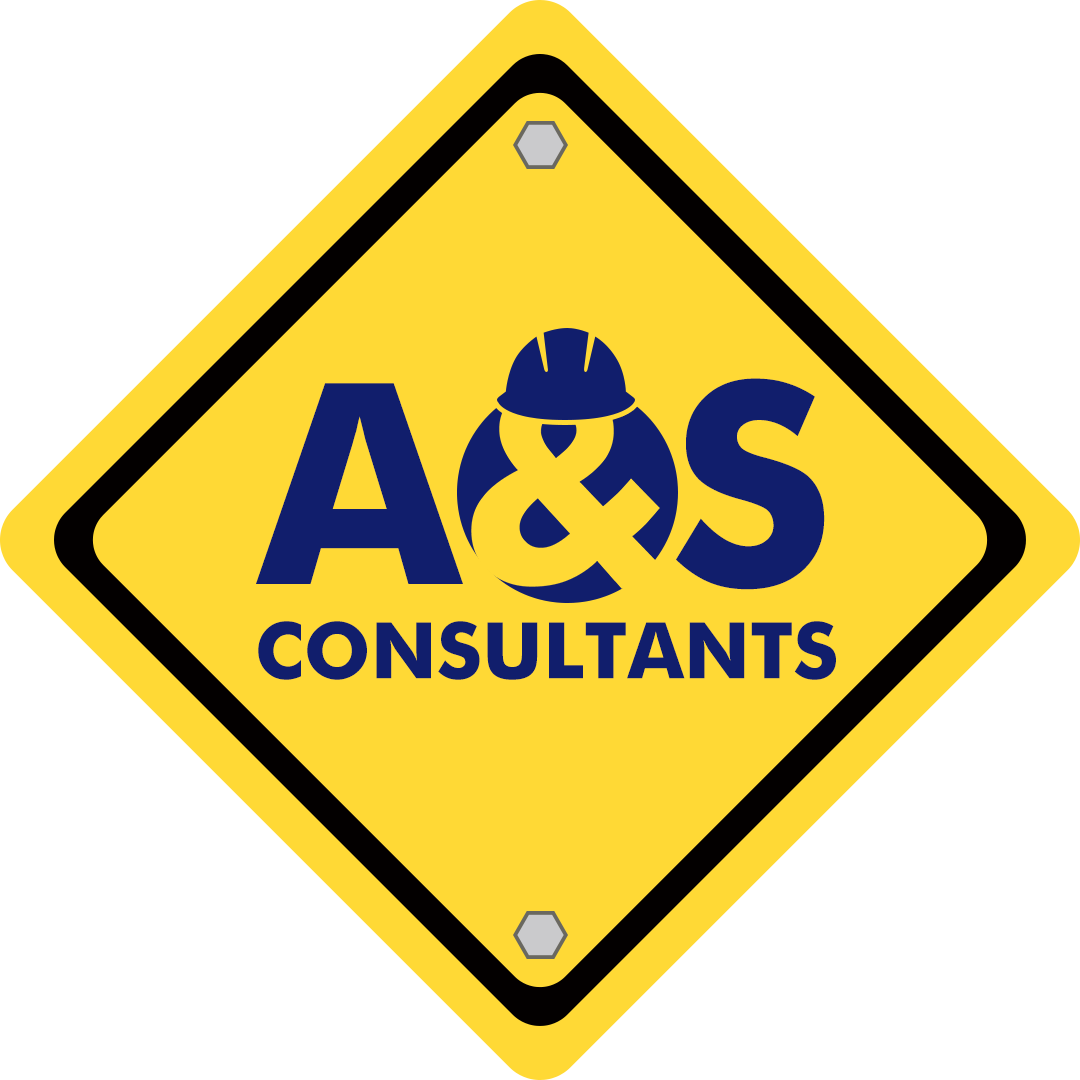 A & S Consultants